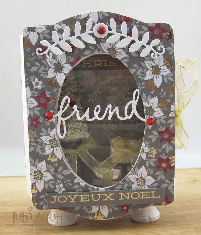 Sizzix Book & Pages, Trinket Box & Frame에 대한 이미지 검색결과