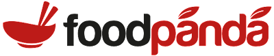 foodpanda online food delivery, giveaway