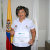 Minjusticia reconoció gestión del Consultorio Jurídico de Uniguajira