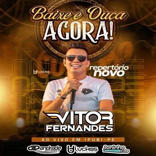 Vitor Fernandes - Ipubi - PE - Março - 2020