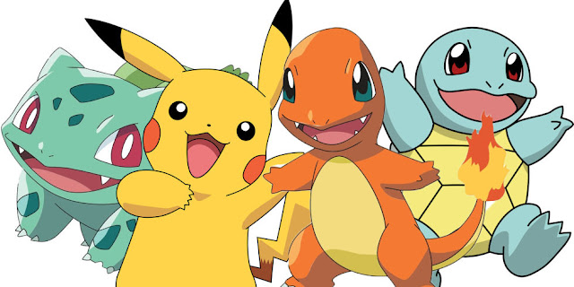 Cheats Pokemon Fire Red  Codes GBA4iOS Android PC