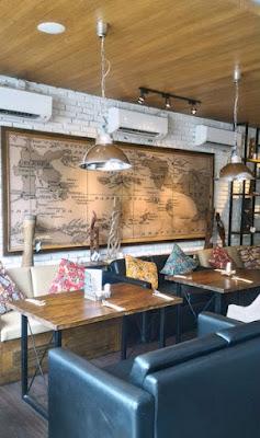 Alenia Papua Coffee and Kitchen. Source: pergikuliner.com