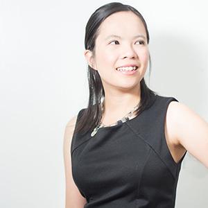 Photo of Cleo Espiritu