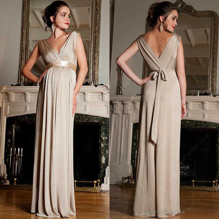 vestidos de madrinha de casamento grávida, vestido de madrinha grávida, vestido de festa para gestante, madrinha de casamento gestante