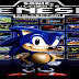 Sega Mega Drive Collection será lançado para plataformas atuais