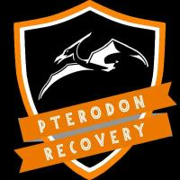 Pteredon Recover
