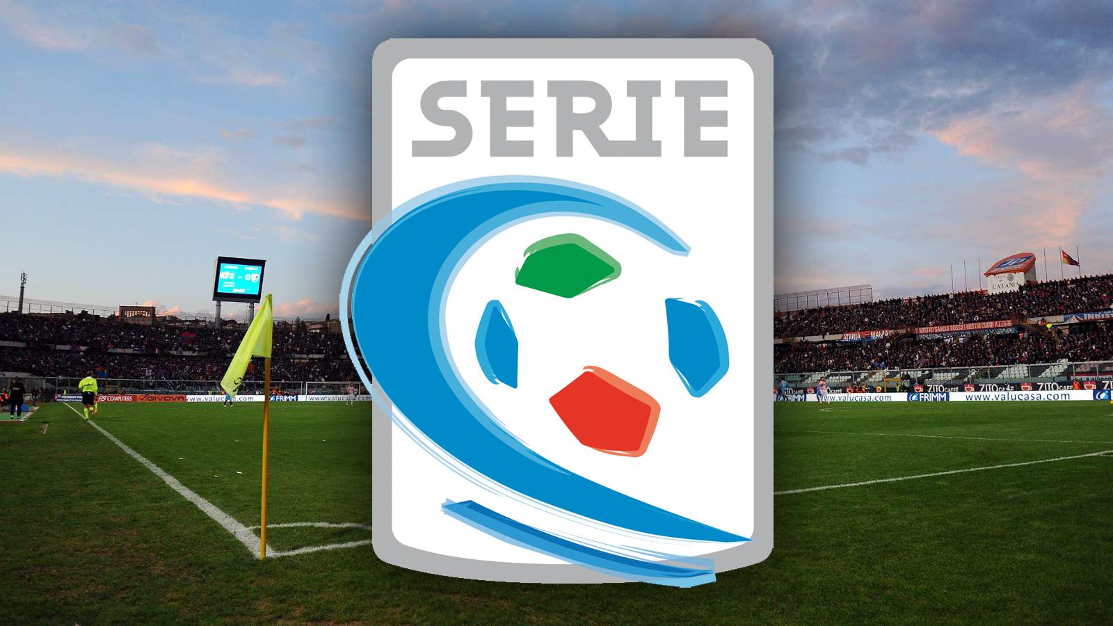 Serie C: vincono Bisceglie e Monopoli - GIORNALE DI PUGLIA