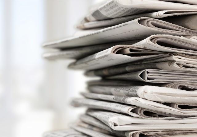Romániai magyar sajtótermékeket tartalmazó erdélyi digitális tudománytár az interneten