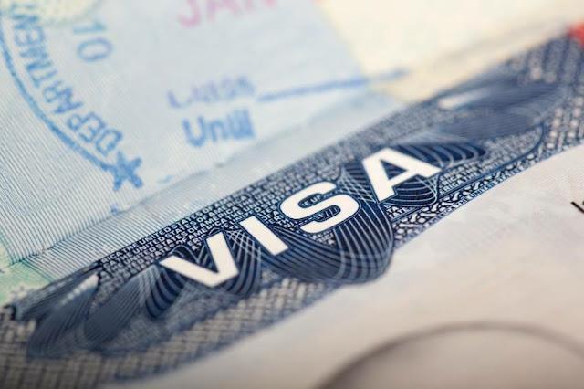 K-1 Visa Problems