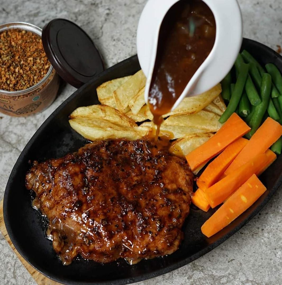 Steak%2BSapi%2BSimple%2B1