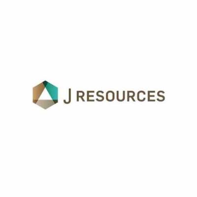 Lowongan Kerja J Resources 2021 - www.radenpedia.com