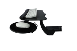 Balance 3 Sit To Stand Keyboard Attachment