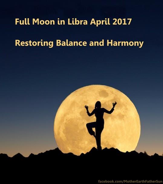 Cavalo de vento lua cheia em balan a reconciliar e fazer When is full moon april 2017