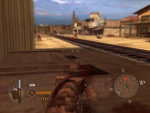 gun-pc-screenshot-www.ovagames.com-5