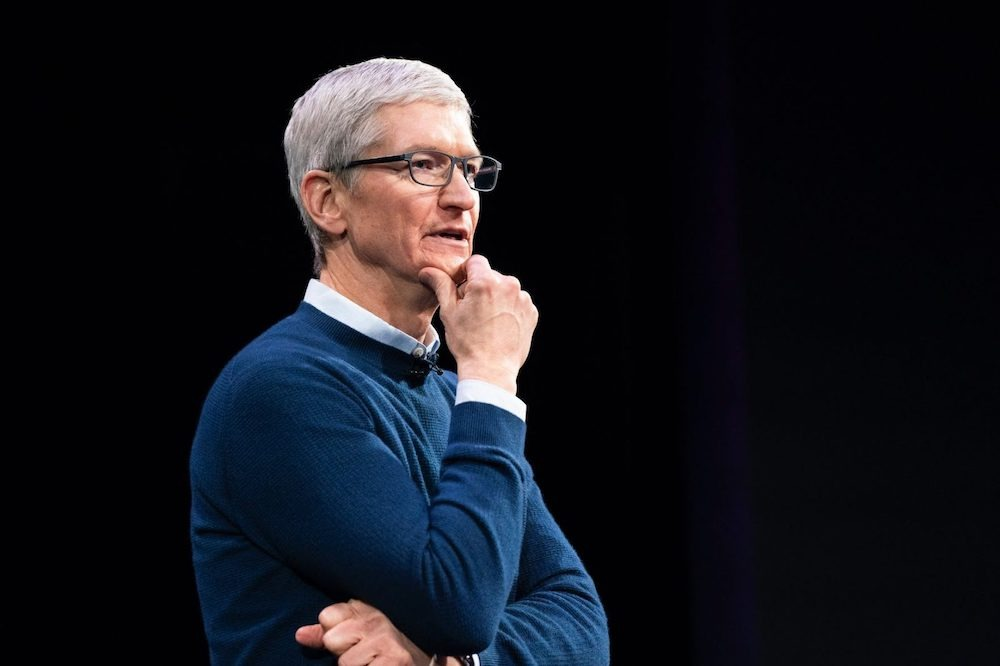 apple-ceo-tim-cook-was-second-highest-paid