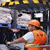 Empresas de Tamaulipas prevén pérdidas millonarias por el Covid-19