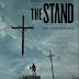Reseña: Serie The Stand - Episodio 1 y 2 (Sin Spoilers) ►Horror Hazard◄