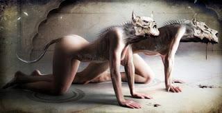 любовь, психология, сексуальность, соционика, эротика, психосексуальность, ТИМы, отношения, влечение, мифические существа, сопоставление, физиология, желания, страсть, типология, интересное, http://prazdnichnymir.ru/ Психосексуальность ТИМов (18+)