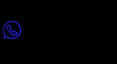تنزيل تطبيق الترا واتساب اخر اصدار WhatsApp Ultra V1.70 Apk