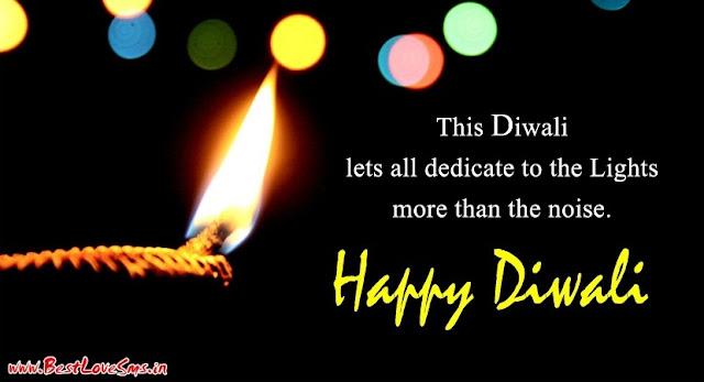 Diwali Status Hindi Attitude