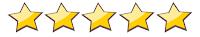 Resultado de imagen para estrellas ranking