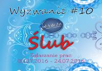 http://blog-odadozet-sklep.blogspot.com/2016/07/wyzwanie-10.html