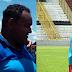 Clubes da Série A do Campeonato Amador de Jundiaí tem novos treinadores para 2018