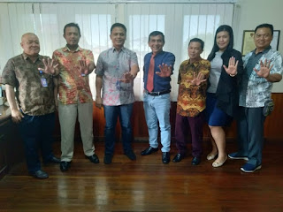DPW Gian ( GERAKAN INDONESIA ANTI NARKOTIKA ) Kalimantan Barat Siap Sosialisasi Tentang Bahayanya Narkoba