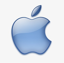 Apple Customer Service Contact Support Number   Customer Service     Apple Customer Service Contact Support Number