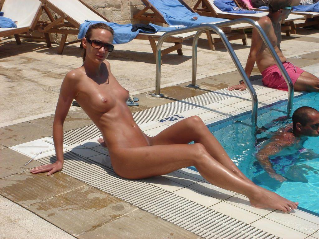 Girls next door naked shower video