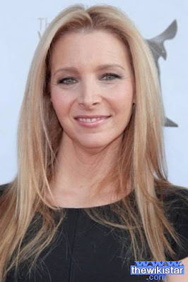 The life story of Lisa Kudrow, American actress, born on July 30, 1963.