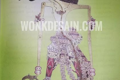 Tokoh Pandawa ABIMANYU | Tokoh Wayang #1