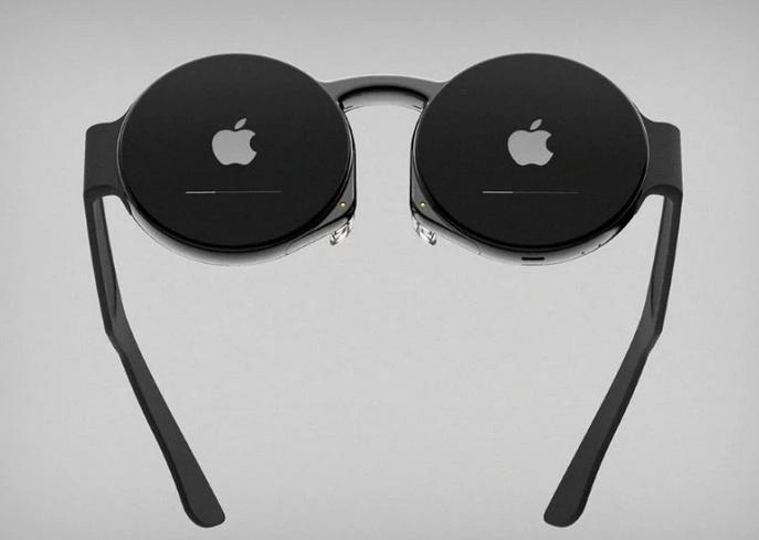 Tanggal rilis kacamata AR Apple, harga, fitur, dan berita