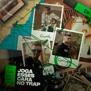 Joga Esses Cara No Trap – Guxta21, LOUD Coringa, LOUD MOB