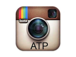 instagram-app-for-windows-10