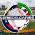 México es la nueva sede de la Serie del Caribe 2018