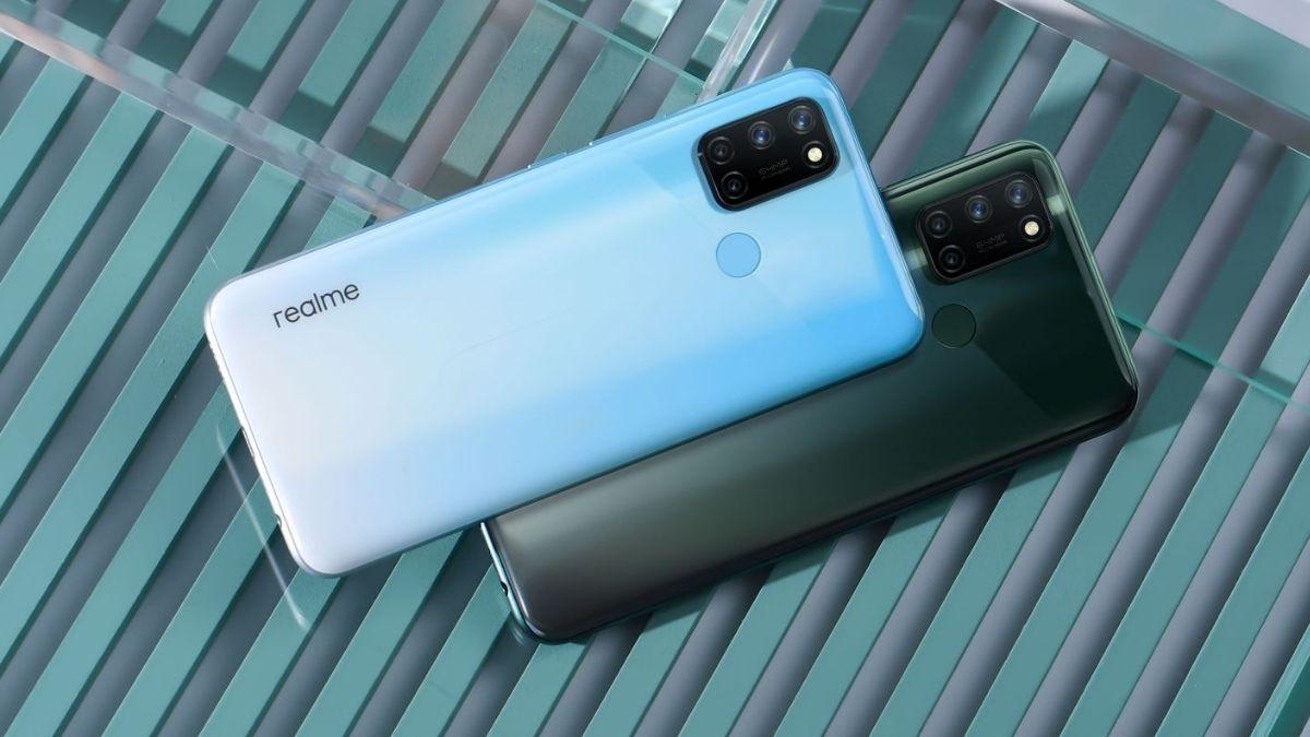 Rekomendasi Hp Android 2 Jutaan Dengan Kamera Terbaik