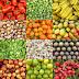 PMJP inicia nesta segunda distribuição de gêneros alimentícios do PAA às entidades beneficiadas