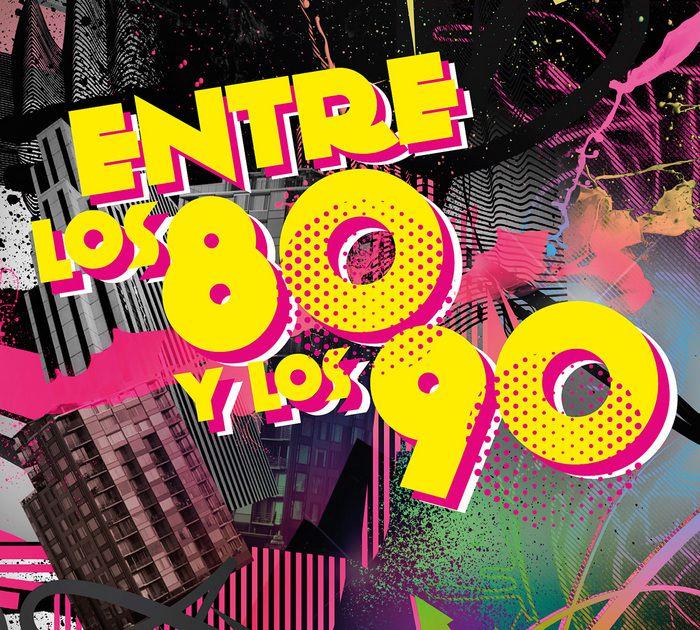 Descargar Musica En Ingles De Los 80 Y 90 Gratis