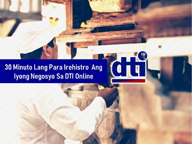 "As a move to urge Filipinos and foreign businessmen to engage in doing business in the country, President Rodrigo Duterte signed the Ease of Doing Business and Efficient Government Service Delivery Act into law in May 2018. This new law sets a deadline for the government to quickly act on business applications, about three to five days for simple processes and seven to 10 days for complex ones. Even before the effectivity of this new law, the government had already been doing its part to make business registration for prospective entrepreneurs easier by making some application processes online.   As a move to urge Filipinos and foreign businessmen to engage in doing business in the country, President Rodrigo Duterte signed the Ease of Doing Business and Efficient Government Service Delivery Act into law in May 2018. This new law sets a deadline for the government to quickly act on business applications, about three to five days for simple processes and seven to 10 days for complex ones. Even before the effectivity of this new law, the government had already been doing its part to make business registration for prospective entrepreneurs easier by making some application processes online.      Ads      Sponsored Links      The Department of Trade and Industry (DTI)'s business name registration for single proprietors is among the first processes to become digitized.  The Philippine Business Registry (PBR), DTI's business name registration system, has been made more accessible for single business owners since 2012.    A prospective entrepreneur is not anymore required to visit DTI offices to secure a Certificate of Business Registration. With the PBR website, the certificate can even be printed in the comfort of their own home.     Here are the steps you have to take to secure that certificate.    Check the availability of a business name  Before starting the registration process, it helps to check if the business name you have in mind is still available to use. At the PBR, one can easily type in the prospective business name and it will check the database if there are enterprises already using that trade name.    A word of advice: don't just try to check the business name you are aiming for once. Try to modify your search to save time later on. For example, if you are thinking of putting up a business called ""Juan dela Cruz Services,"" modify your search and break down every part of the business name from just ""Juan dela"" to ""Cruz Services."" Some business names just differ in spacing or spelling.    The DTI also reminds applicants to ensure that the business name isn't similar to an existing trade name or trademark, such as ""Anne Dok's Lechon,"" ""Jolibee"" and ""Starbax Café."" On the other hand, names that are too generic, such as ""The Coffee Shop"" for your café, aren't permissible, too.    Business owners also can't use the abbreviation of a government agency or international organization.    Business name registration  Once you've verified that your prospective business name is still available for use, you can proceed to the business name application.    Once in the page, you will be required to choose the geographic scope of the enterprise: national, regional, city or town, and barangay. If you are keen on operating a business that will reach clients in different parts of the country—for example, an online shop—then it's best to register your scope as nationwide. The fees will vary depending on the scope, ranging from Php200 to Php2,000.    Afterward, the business owner's personal info will be required. You will only have to submit some basic details such as tax identification number, residence address and mobile number.    By this time, you're done with the most tedious part of the online registration process. You may now choose whether to pay cash through either a local DTI office or Go Negosyo Center, or via an online payments system.    The PBR only accepts two kinds of online payments: Bancnet and GCash. If you have an online account with any bank, then paying through Bancnet is advisable. Otherwise, a GCash account may be needed to complete the transaction.    You also have the option whether to pick up your business certificate from a local DTI office or have it printed yourself.    Once the payment is complete, a message will be sent to your e-mail on how you will retrieve the certificate based on the method you selected. Most likely, the whole process will only require 15 to 30 minutes of your time.      Filed under the category of Filipinos, foreign businessmen, President Rodrigo Duterte, Ease of Doing Business and Efficient Government Service Delivery Act, business registration, entrepreneurs,  application processes online   Ads      Sponsored Links      The Department of Trade and Industry (DTI)'s business name registration for single proprietors is among the first processes to become digitized.  The Philippine Business Registry (PBR), DTI's business name registration system, has been made more accessible for single business owners since 2012.    A prospective entrepreneur is not anymore required to visit DTI offices to secure a Certificate of Business Registration. With the PBR website, the certificate can even be printed in the comfort of their own home.     Here are the steps you have to take to secure that certificate.    Check the availability of a business name  Before starting the registration process, it helps to check if the business name you have in mind is still available to use. At the PBR, one can easily type in the prospective business name and it will check the database if there are enterprises already using that trade name.    A word of advice: don't just try to check the business name you are aiming for once. Try to modify your search to save time later on. For example, if you are thinking of putting up a business called ""Juan dela Cruz Services,"" modify your search and break down every part of the business name from just ""Juan dela"" to ""Cruz Services."" Some business names just differ in spacing or spelling.    The DTI also reminds applicants to ensure that the business name isn't similar to an existing trade name or trademark, such as ""Anne Dok's Lechon,"" ""Jolibee"" and ""Starbax Café."" On the other hand, names that are too generic, such as ""The Coffee Shop"" for your café, aren't permissible, too.    Business owners also can't use the abbreviation of a government agency or international organization.    Business name registration  Once you've verified that your prospective business name is still available for use, you can proceed to the business name application.    Once in the page, you will be required to choose the geographic scope of the enterprise: national, regional, city or town, and barangay. If you are keen on operating a business that will reach clients in different parts of the country—for example, an online shop—then it's best to register your scope as nationwide. The fees will vary depending on the scope, ranging from Php200 to Php2,000.    Afterward, the business owner's personal info will be required. You will only have to submit some basic details such as tax identification number, residence address and mobile number.    By this time, you're done with the most tedious part of the online registration process. You may now choose whether to pay cash through either a local DTI office or Go Negosyo Center, or via an online payments system.    The PBR only accepts two kinds of online payments: Bancnet and GCash. If you have an online account with any bank, then paying through Bancnet is advisable. Otherwise, a GCash account may be needed to complete the transaction.    You also have the option whether to pick up your business certificate from a local DTI office or have it printed yourself.    Once the payment is complete, a message will be sent to your e-mail on how you will retrieve the certificate based on the method you selected. Most likely, the whole process will only require 15 to 30 minutes of your time.      Filed under the category of Filipinos, foreign businessmen, President Rodrigo Duterte, Ease of Doing Business and Efficient Government Service Delivery Act, business registration, entrepreneurs,  application processes online  Ads    Update: The DTI online business registration is temporarily suspended due to systems upgrade and will notify the public when it is ready. The business owners are advised to proceed to the nearest DTI offices near your area. To download the application form for business registration, you may visit the DTI official website."
