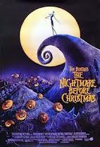 El extraño mundo de Jack<br><span class='font12 dBlock'><i>(The Nightmare Before Christmas)</i></span>