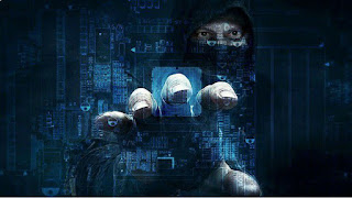 Ethical Hacking - Hands-on Training Part II
