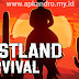 Westland Survival MOD APK 0.13.2 Unlimited Money