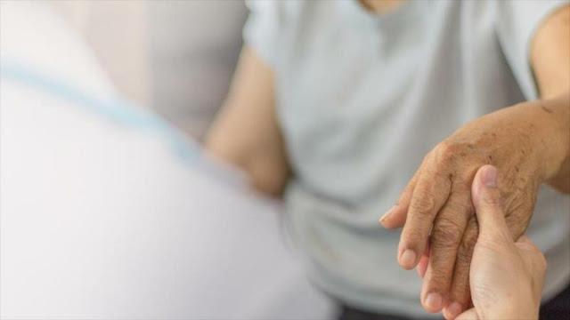 Conozca una nueva terapia para no padecer Parkinson