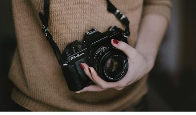 tips memilih kamera
