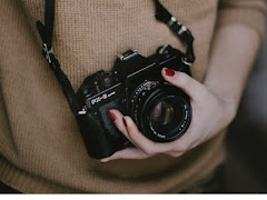 5 Tips Memilih Kamera untuk Traveling