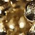 Essas são nossas apostas de TV para o Globo de Ouro 2018