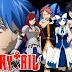 Fairy Tail - Criador Compartilha Esboço de Wendy !