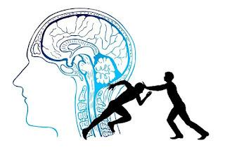 7 Cara Menghilangkan Pikiran Negatif Yang Mengganggu Aktivitas