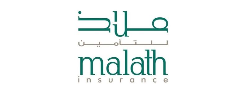 وظائف ملاذ للتأمين التعاوني السعودية 1442